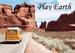 Play Earthは地球で遊ぼうを合言葉に、日本の皆様とオーストラリアをはじめとした海外の架け橋になるべく様々なプロジェクトを展開してます。