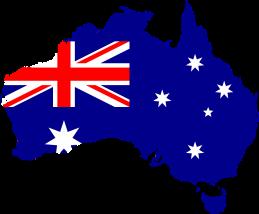 旅,英会話,旅行,海外,移住,留学,ワーキングホリデー,コンサルティング,オーストラリア,ワーホリ,無料,ケアンズ,パース,シドニー,ゴールドコースト,福岡