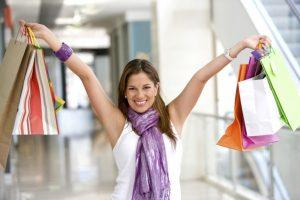 ショッピング,ネットショッピング,キャッシュバック.アフィリエイト,旅,英会話,旅行,海外,移住,留学,ワーキングホリデー,コンサルティング,オーストラリア,ワーホリ,無料,ケアンズ,パース,シドニー,ゴールドコースト,福岡,ハピ旅,worldventures,海外旅行,ワールドベンチャーズ