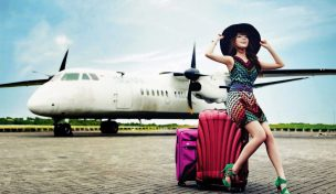 マイル,マイルの貯め方,ワールドベンチャーズ,ドリームトリップス,worldventures,dreamtrips,旅ブロガー,旅ブログ,ブロガー,ブログ,travelbogger,blogger,travelblog,,旅,英会話,旅行,海外,移住,留学,ワーキングホリデー,コンサルティング,オーストラリア,ワーホリ,ハピ旅,海外旅行