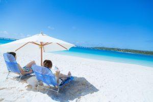 ワールドベンチャーズ,ドリームトリップス,worldventures,dreamtrips,旅ブロガー,旅ブログ,ブロガー,ブログ,travelbogger,blogger,travelblog,,旅,英会話,旅行,海外,移住,留学,ワーキングホリデー,コンサルティング,オーストラリア,ワーホリ,ハピ旅,海外旅行