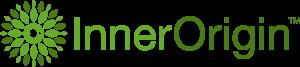 ecommerce,eコマース,innerorigin,onlineshopping,organic,organicfood,イナーオリジン,インナーオリジン,イーコマース,オンラインショッピング,オーガニック,オーガニック事業,オーガニック商品,オーガニック推進,オーガニック野菜,オーガニック食品,オーガーニック商材,オーストラリア,オーストラリアオーガニック,ショッピングサイト,代理店募集,健康食品,有機栽培,有機農家,有機農法,自然と人間の調和,食育