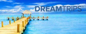 ワールドベンチャーズ,ドリームトリップス,worldventures,dreamtrips,旅,英会話,旅行,海外,移住,留学,ワーキングホリデー,コンサルティング,オーストラリア,ワーホリ,無料,ケアンズ,パース,シドニー,ゴールドコースト,福岡,ハピ旅,worldventures,海外旅行,ワールドベンチャーズ