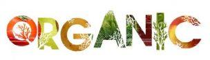 playearth, オーガニック商材, オーガーニック, オージールー, オージー料理, オーストラリア, オーストラリアオーガーニック, オーストラリア料理,ビジネスパートナー募集, プレイアース,食育, 食育事業, 食育推進, 飲食事業, 飲食店,organic