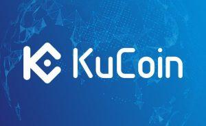 クーコイン,kucoin,coincheck,コインチェック,bitcoin,bitcoincash,ビットコイン,ビットコインキャッシュ,イーサリウム,イーサリアム,リスク,仮想通貨,暗号通貨,投資案件,資産運用,ライトコイン,リップル