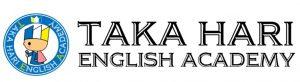 takahari,タカハリ,短期留学,格安留学,セブ,セブ留学,フィリピン,留学エージェント,ワーホリサポート,留学サポート,現地エージェント,親子留学,英会話レッスン,英語,英語学校,英語留学,語学留学,語学学校,旅行英語,旅,英会話,旅行,海外,移住,留学,ワーキングホリデー,カウンセリング,オーストラリア,ワーホリ