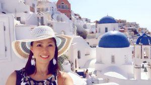 旅ブロガー,旅カフェ,ワールドベンチャーズ,ドリームトリップス,worldventures,dreamtrips,旅,英会話,旅行,海外,移住,留学,ワーキングホリデー,コンサルティング,オーストラリア,ワーホリ,無料,ケアンズ,東京ハピ旅海外旅行