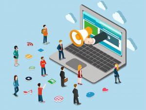 MEO,SEO,マーケティング,WEBマーケティング,集客方法,営業戦略,インスタグラマー,旅ブロガ―,インスタグラム,インフルエンサー,coaching, lifecoach, playearth, べんちゃん, インターネットビジネス, オーストラリア, コンサルティング, コーチング, サポート, セミナー, デュアルライフ, ビジネスチャンス, フリーランス, プレイアース, マインドセット, マインドブロック, ライフコーチ, ライフコーチング, ライフスタイル, ライフステージ, ライン電話相談, ワクワクライフ, 収入源, 夢を叶える, 成功の法則, 成功法則, 時間的自由人, 無料コンサル, 無料コーチング, 独立, 独立サポート, 独立チャンス, 独立応援, 独立支援, 独立方法, 理想のライフスタイル, 経済的自由人, 脱OL, 脱サラ, 脱サラ実現, 脱サラ方法, 自由なライフスタイル, 自由に生きる, 自由人, 自由人べん, 自由人マインド, 複数の収入源, 資産構築