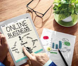 インターネットビジネス,アフィリエイト,アフィリエイトビジネス,ビジネスセミナー,ビジネスチャンス,初心者,ビギナー,権利収入,収入源,働き方,自由な働き方,自由な生き方,起業,福岡,
