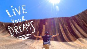 無料サポート,現地エージェント,西オーストラリア,パース,パース留学,パース旅行,パース観光,現地ガイド,日本語ガイド,ベテランガイド,自由人育成講座,旅系インフルエンサー,旅育,旅ブロガー,ワールドベンチャーズ,ドリームトリップス,worldventures,dreamtrips,旅,英会話,旅行,海外生活,海外移住,留学,オーストラリア,海外旅行
