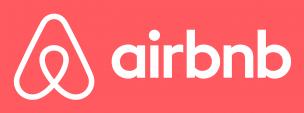 無料,airbnb,民泊,旅,英会話,旅行,海外,移住,留学,ワーキングホリデー,コンサルティング,オーストラリア,ワーホリ