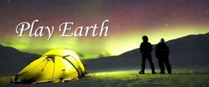 無料,旅,英会話,旅行,海外,移住,留学,ワーキングホリデー,コンサルティング,オーストラリア,ワーホリ