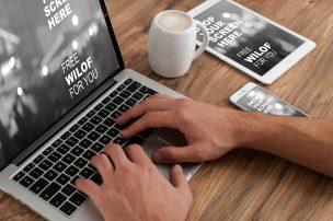 アフィリエイト,ホームページ,ブログ,ビジネス,コンサルティング,SEO,アフィリエイト,google,福岡