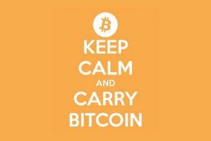 coincheck,コインチェック,bitcoin,bitcoincash,ビットコイン,ビットコインキャッシュ,イーサリウム,イーサリアム,リスク,仮想通貨,暗号通貨,投資案件,資産運用,ライトコイン,リップル