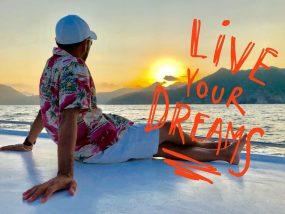 旅ブロガー,旅カフェ,ワールドベンチャーズ,ドリームトリップス,worldventures,dreamtrips,旅,英会話,旅行,海外,移住,留学,ワーキングホリデー,コンサルティング,オーストラリア,ワーホリ,無料,ケアンズ,パース,シドニー,ゴールドコースト,福岡,ハピ旅海外旅行