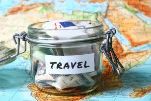 ケアンズツアー,旅ブロガー,旅カフェ,ワールドベンチャーズ,ドリームトリップス,worldventures,dreamtrips,旅,英会話,旅行,海外,移住,留学,ワーキングホリデー,コンサルティング,オーストラリア,ワーホリ,無料,ケアンズ,パース,シドニー,ゴールドコースト,福岡,ハピ旅海外旅行